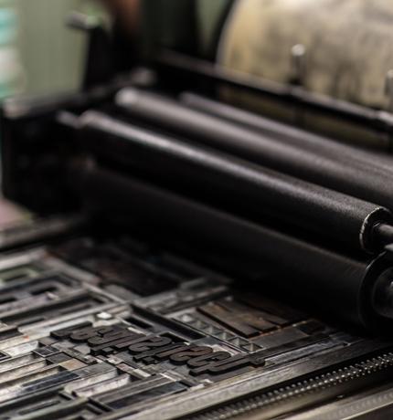 PapercutPrinting-143x460